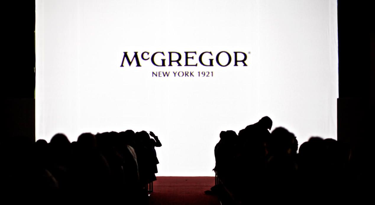 the-apartment-portfolio-mcgregor-grid-10