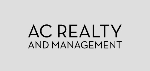 AC Realty