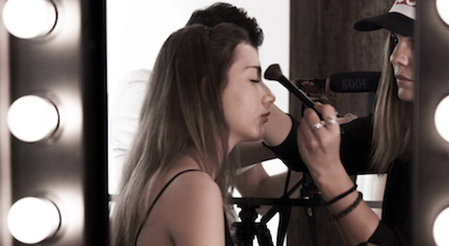 the-apartment-portfolio-hm-makeup-04