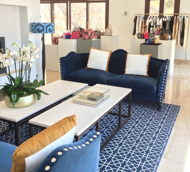 the-apartment-portfolio-louis-vouitton-1-alto