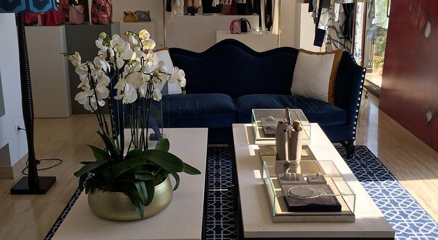 the-apartment-portfolio-louis-vouitton-3