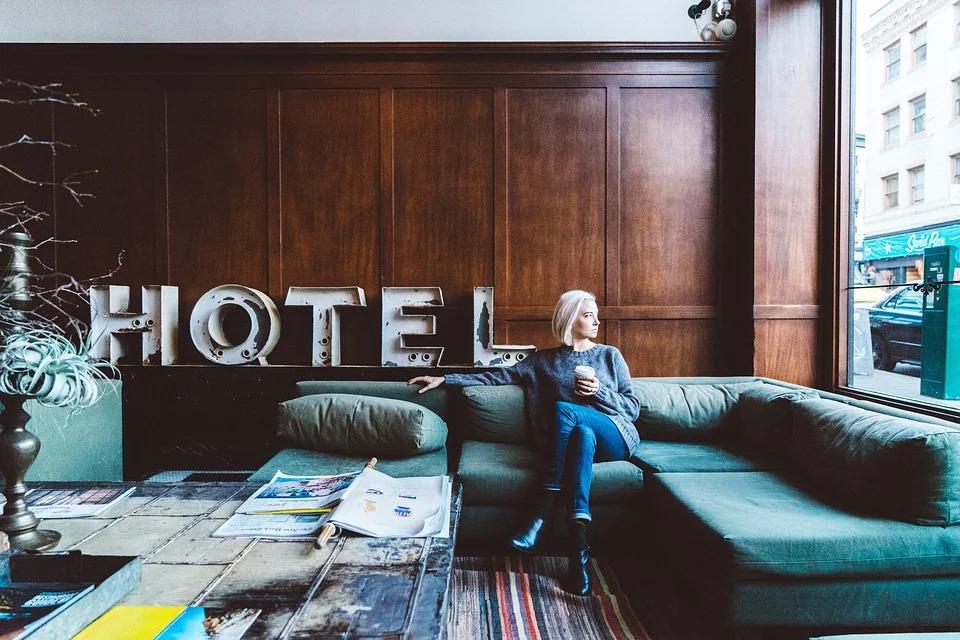 ventajas-comunicacion hotel en el blog