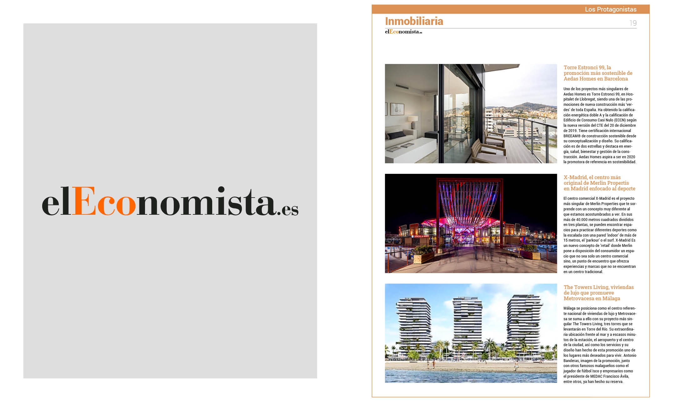 10.WEB_PRENSA10_eleconomista_x-madrid