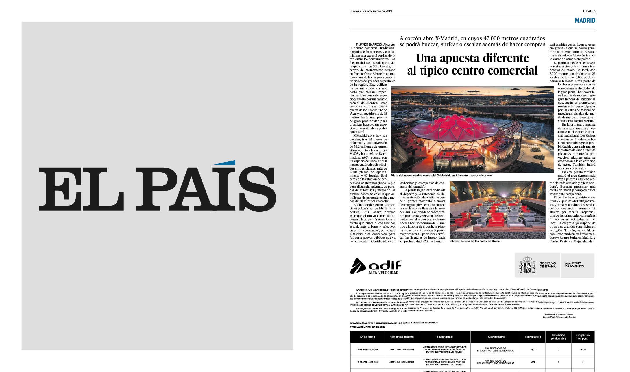 23.WEB_PRENSA23_ELPAIS_VINCCI HOTELES