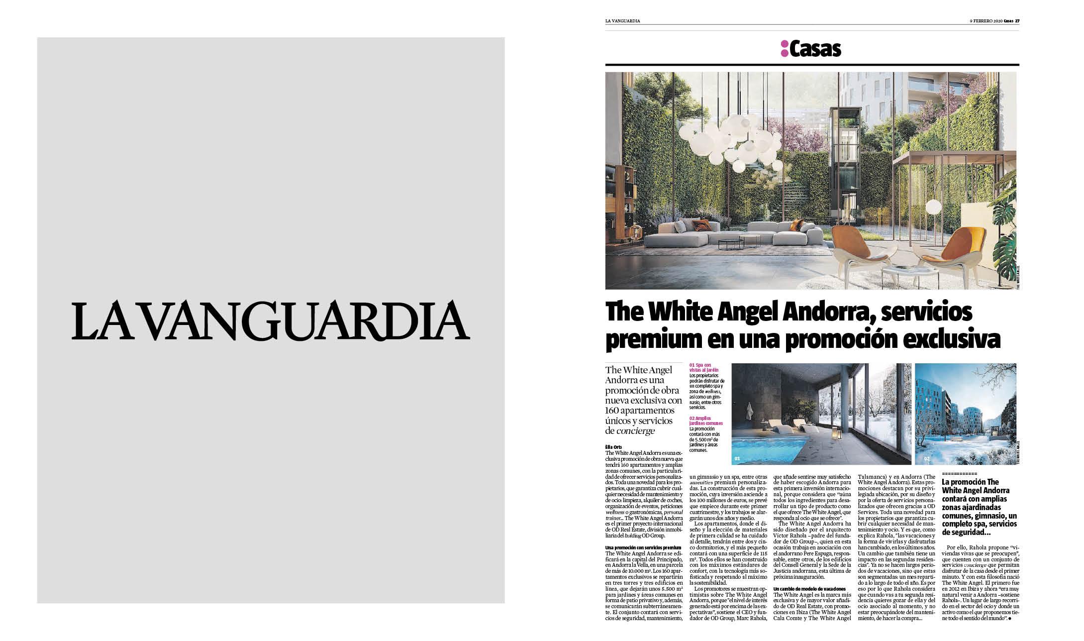 26.WEB_PRENSA26_LA VANGUARDIA_THEWHITEANGEL