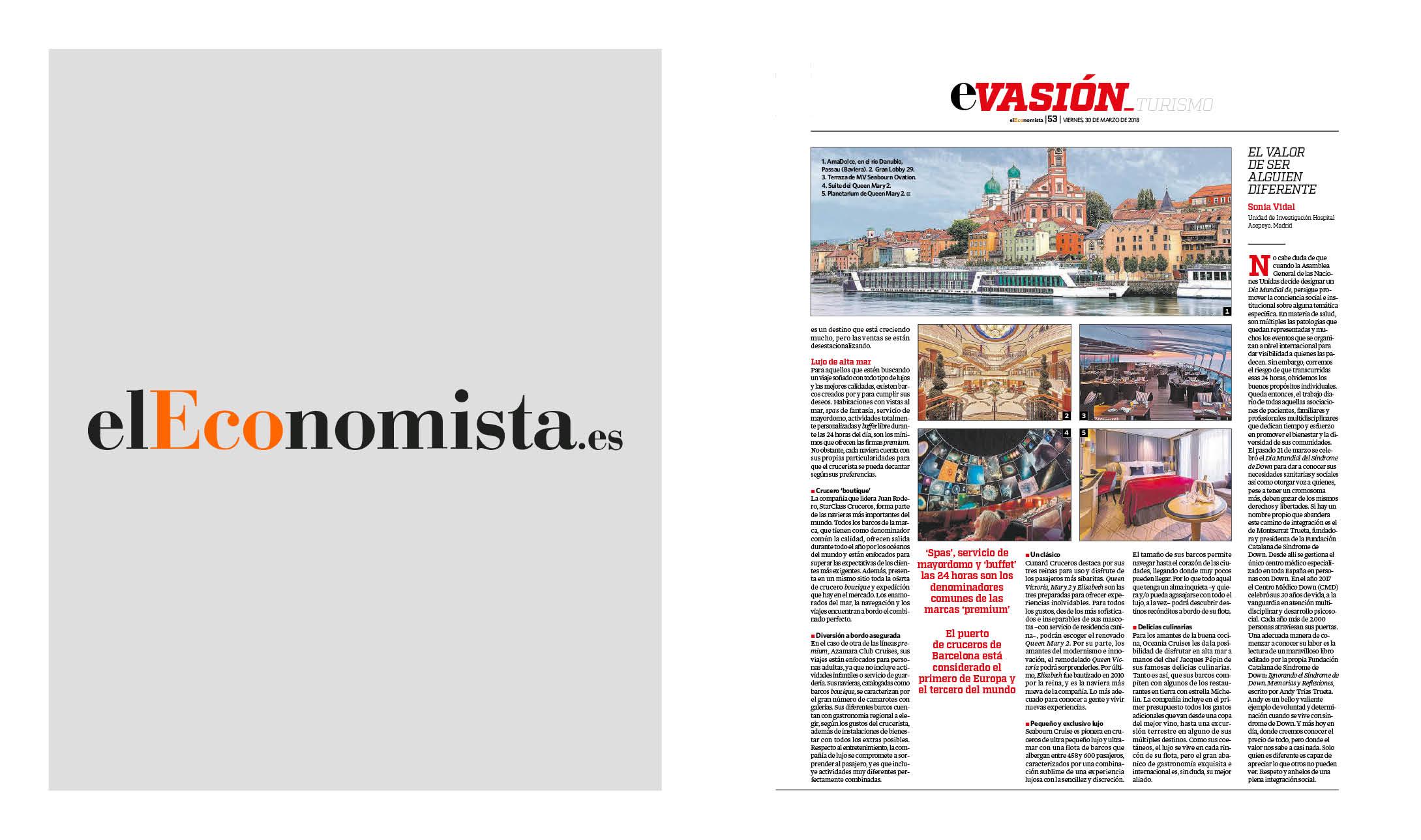 3.WEB_PRENSA3_EL ECONOMISTA_CRYSTAL CRUISESjpg