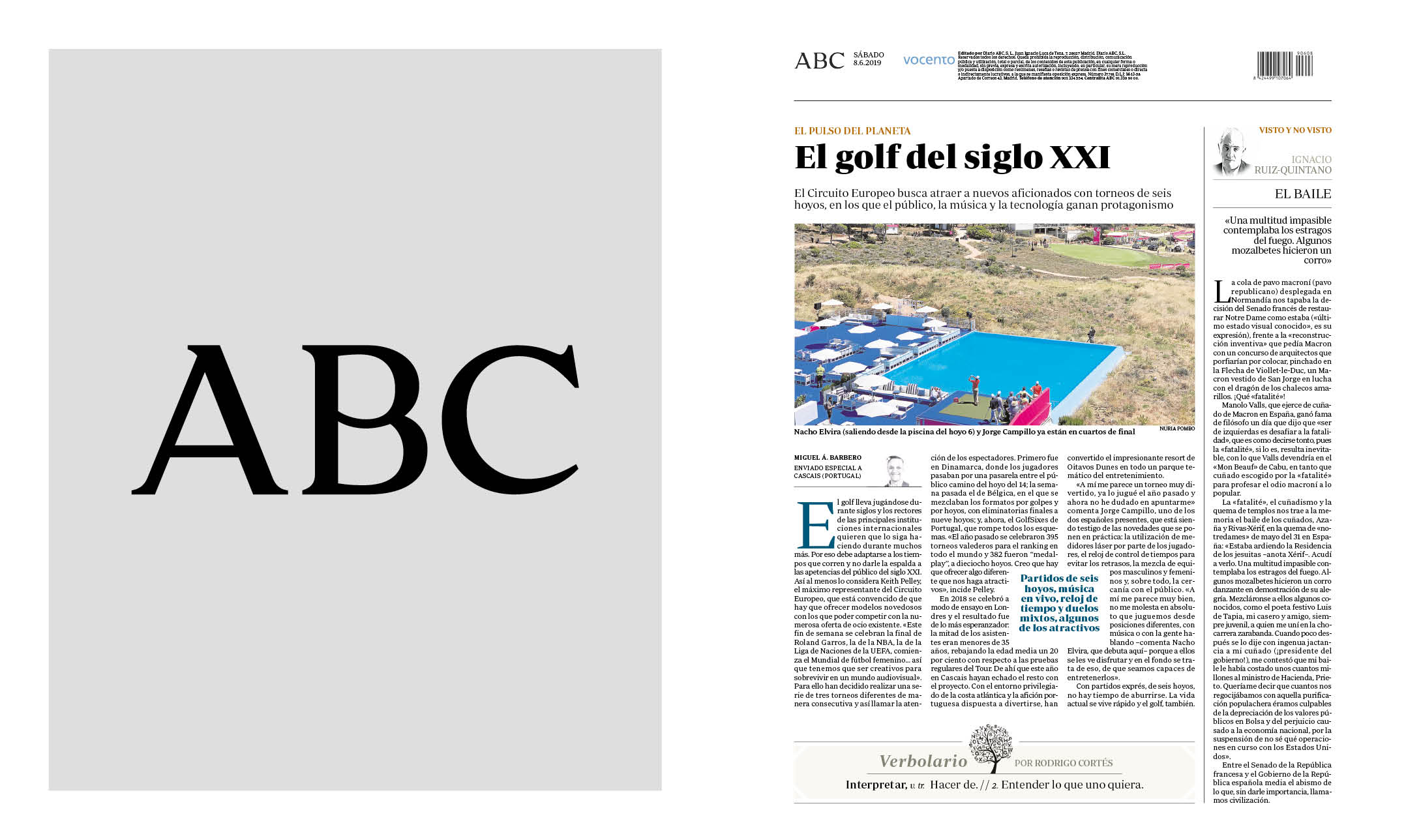 4.WEB_PRENSA4_ABC_THE OITAVOS