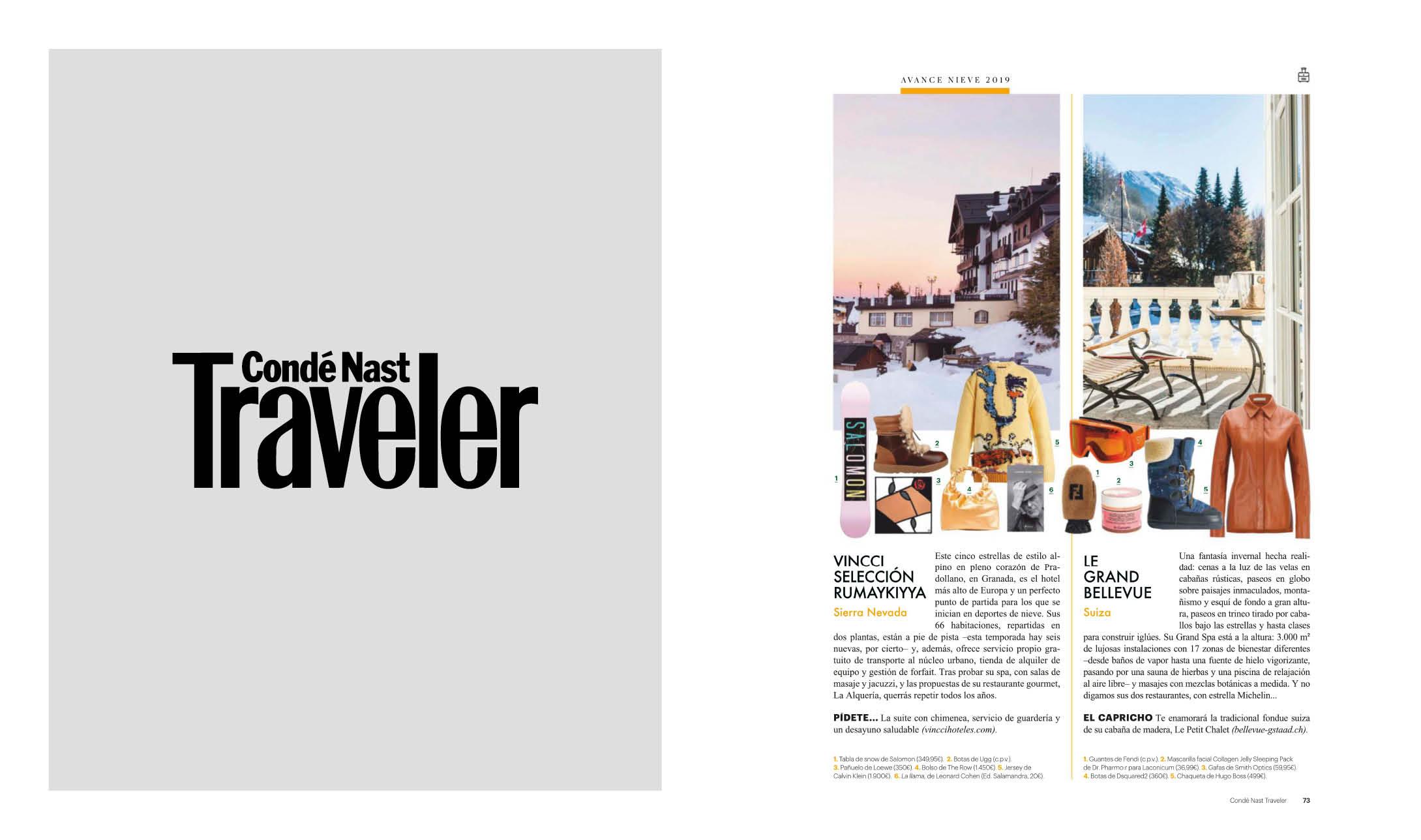 7.WEB_PRENSA7_CONDENAST TRAVELLER_VINCCI HOTELES